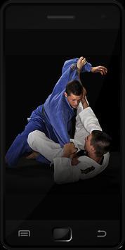 Jiu Jitsu screenshot 1