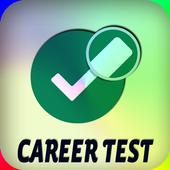 Career Test icon