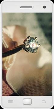 Diamond Rings poster