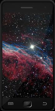 Astronomy apk screenshot