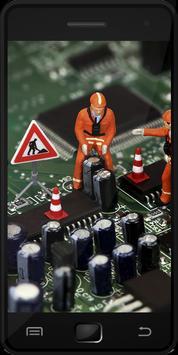 Computer Hardware apk screenshot