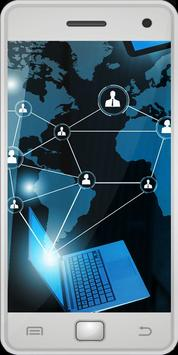 Network Solutions apk screenshot