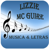 Lizzie McGuire Musica & Letras icon