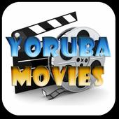 Yoruba Movies icon