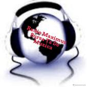 Radio MaximuS icon