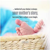 Daily Inspirational Stories icon