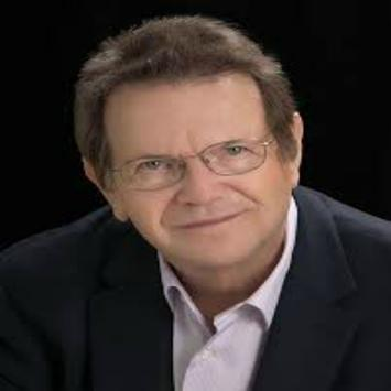 Reinhard Bonnke Live screenshot 4