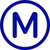 Maranatha Christian Fellowship Sermons icon