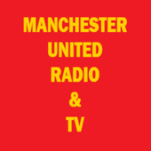 Manchester Radio/Tv icon