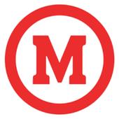 Mike Murdock Daily-Teachings icon