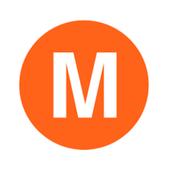 Michael W Smith Daily-Media icon