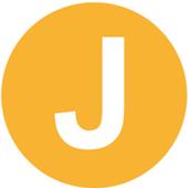 John Eldredge Daily-RansomedHeart icon