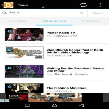 Alistair Begg-Truth For Life Daily Devotional apk screenshot