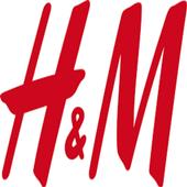 H.S Church - United & Worship Daily-Media icon
