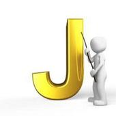 Joni & friends Daily Devotional icon