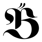 Bible-Gateway Daily Devotional icon