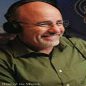 The Dave Ramsey Show icon