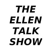 The Ellen DeGeneres Show App icon