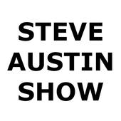 The Steve Wilkos Show App icon