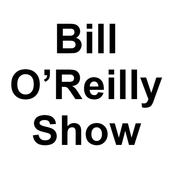 Bill O'Reilly Show icon