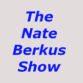 The Nate Berkus Show App icon