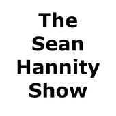 Sean Hannity Show icon