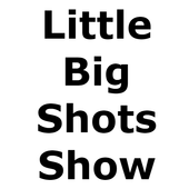 Little Big Shots Show icon