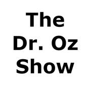 The Dr. Oz Show App icon