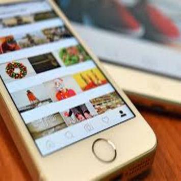 The Dr. Oz Show App apk screenshot