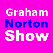 The G-N Show icon
