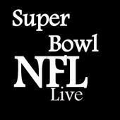 Super Bowl Live icon
