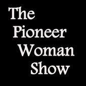 T.P.W Show icon
