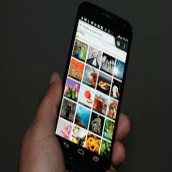 D.S Show apk screenshot