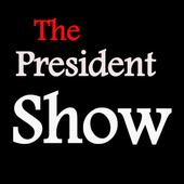 T.P. Show icon