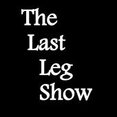T.L.L Show icon