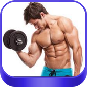 Game android Fitness & Bodybuilding APK new 2017 free