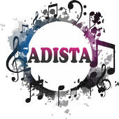 Lagu Adista Hits Terbaru icon