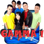 Lagu Gamma 1 icon