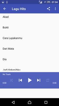 Lagu Gamma 1 screenshot 3