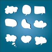 The Oatmeal Comic Viewer icon