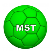 Master Soccer Tips icon