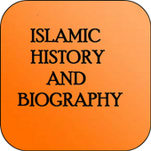 Prophets and caliphs icon