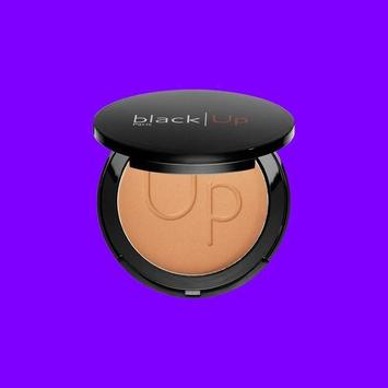 Black Up Cosmetics screenshot 4