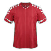 All About Middlesbrough FC icon