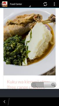Kenyan food recipes apk download free health fitness app for kenyan food recipes apk screenshot forumfinder Image collections