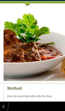 South african food recipes apk download free health fitness south african food recipes apk screenshot forumfinder Images