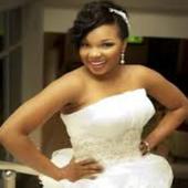 Ghana Weddings icon