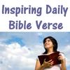 Inspiring Daily Bible Verse icon