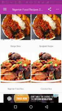 Nigerian food recipes 2018 apk download free health fitness app nigerian food recipes 2018 apk screenshot forumfinder Choice Image