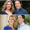 Icona Joel Osteen Daily Devotional